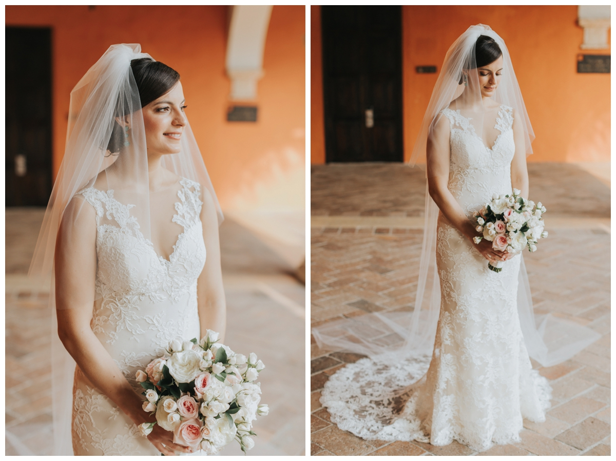 2016-06-24_0053 Destination Wedding: Priscilla + Ario's Beautiful Cartagena, Colombia Wedding
