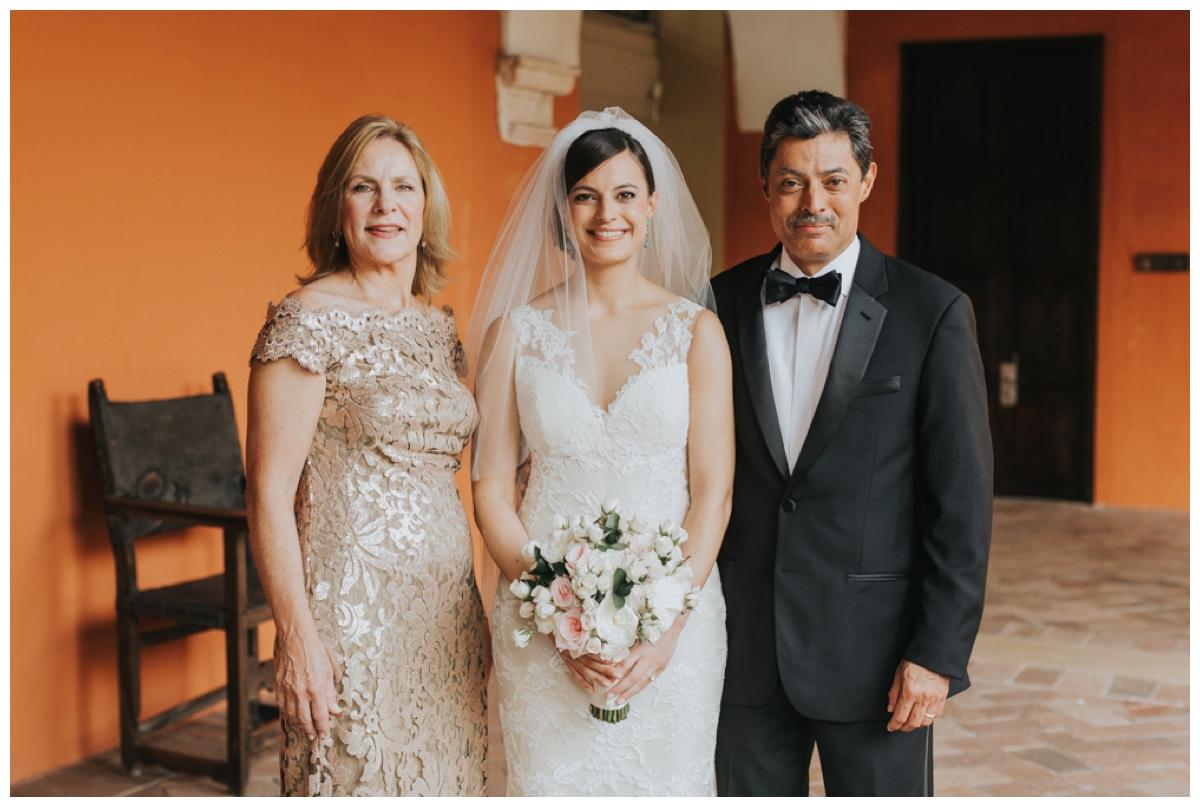 2016-06-24_0061 Destination Wedding: Priscilla + Ario's Beautiful Cartagena, Colombia Wedding
