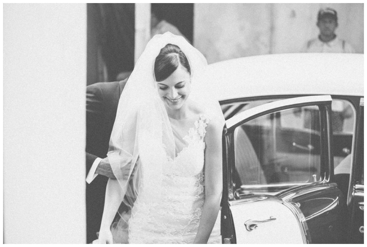 2016-06-24_0067 Destination Wedding: Priscilla + Ario's Beautiful Cartagena, Colombia Wedding