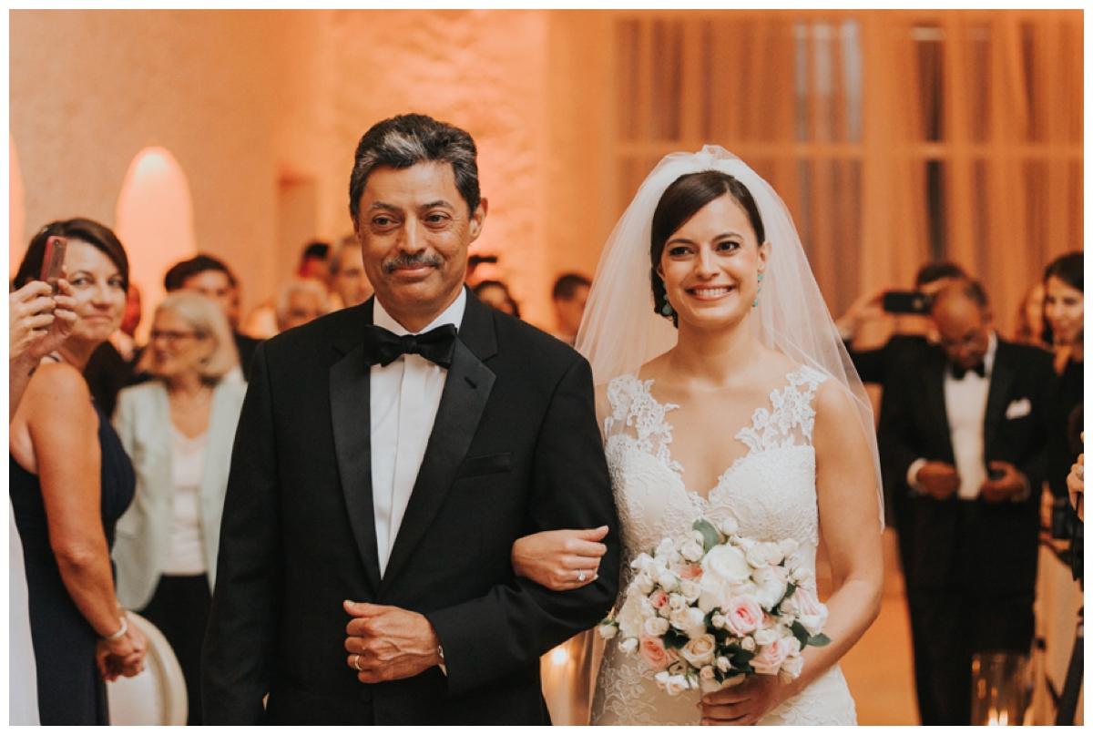 2016-06-24_0079 Destination Wedding: Priscilla + Ario's Beautiful Cartagena, Colombia Wedding