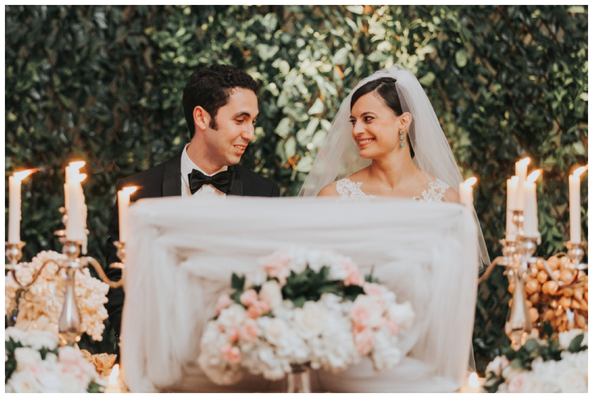 2016-06-24_0083 Destination Wedding: Priscilla + Ario's Beautiful Cartagena, Colombia Wedding
