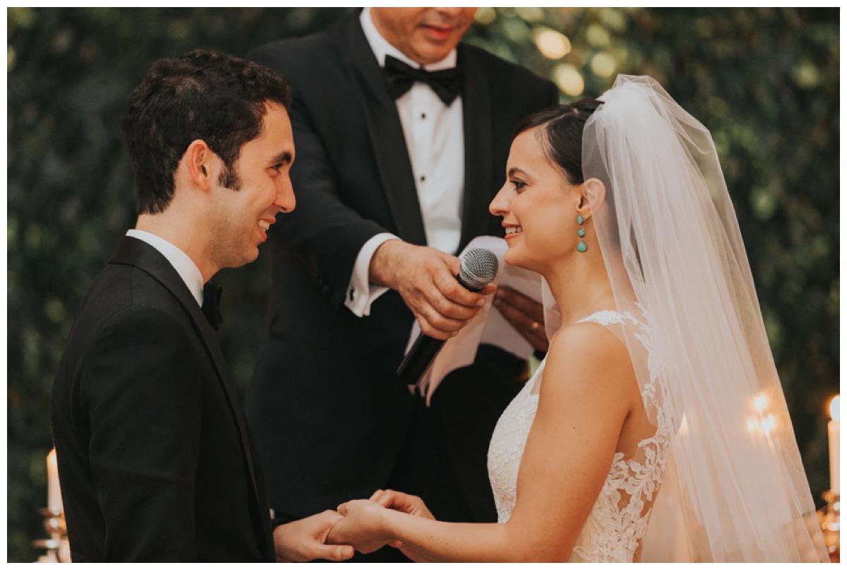 2016-06-24_0088 Destination Wedding: Priscilla + Ario's Beautiful Cartagena, Colombia Wedding