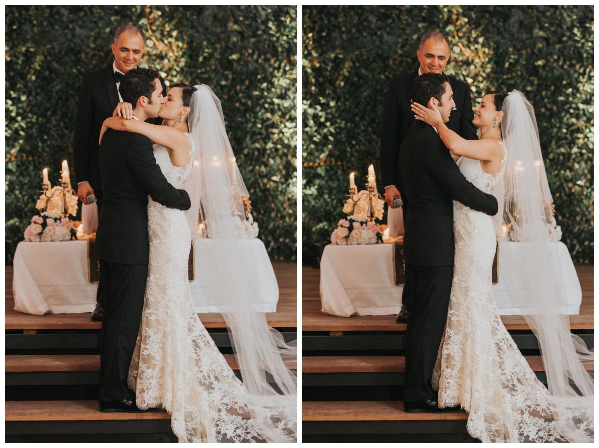 2016-06-24_0090 Destination Wedding: Priscilla + Ario's Beautiful Cartagena, Colombia Wedding