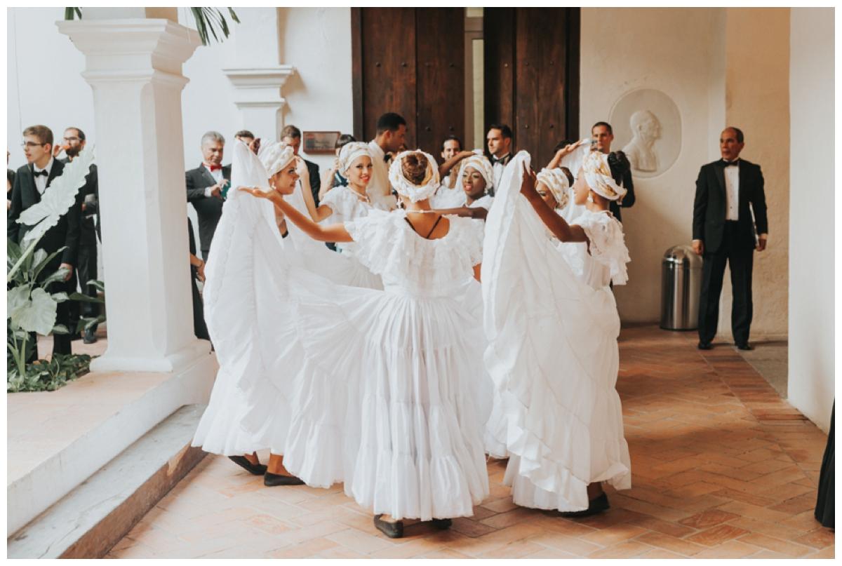 2016-06-24_0096 Destination Wedding: Priscilla + Ario's Beautiful Cartagena, Colombia Wedding