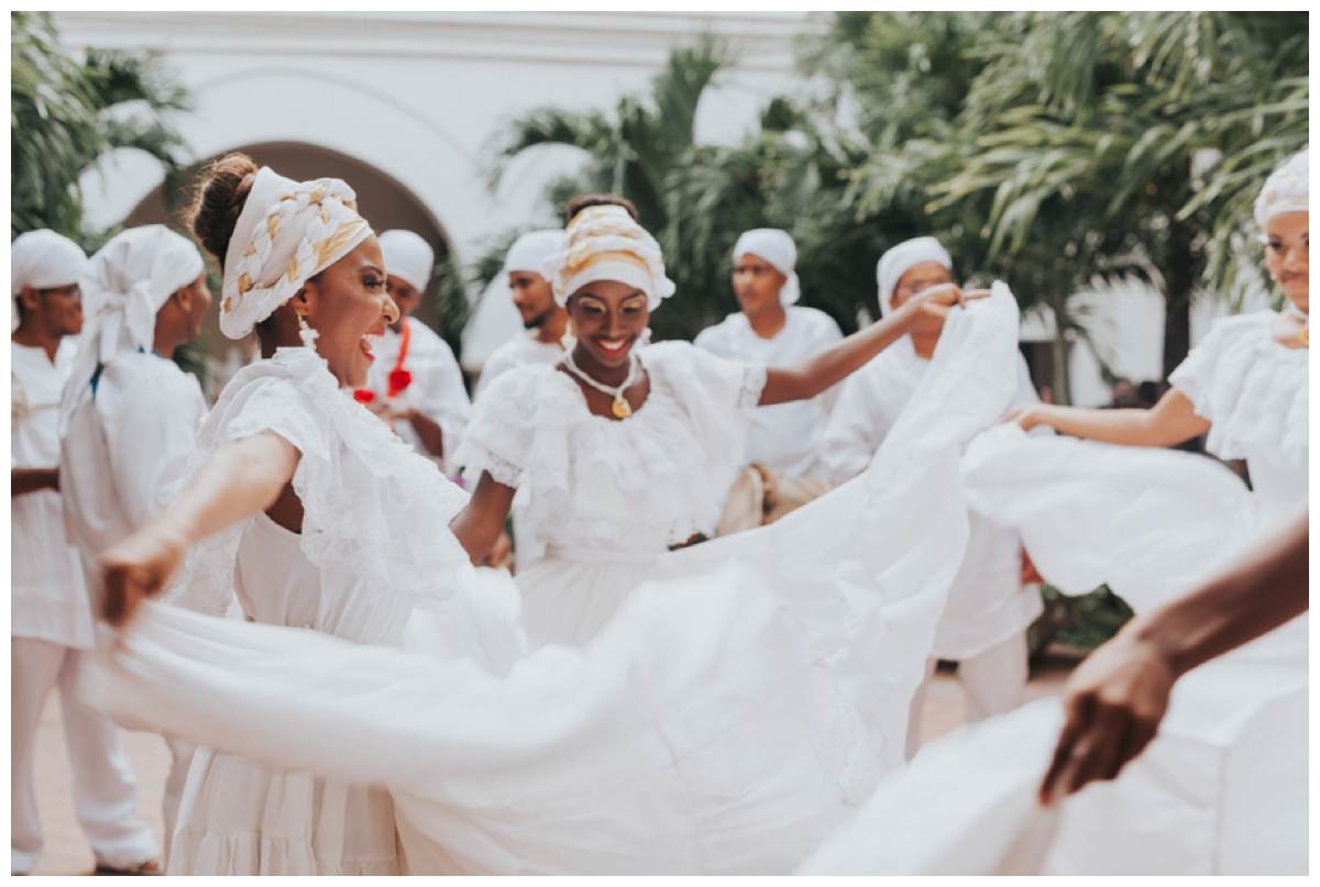 2016-06-24_0097 Destination Wedding: Priscilla + Ario's Beautiful Cartagena, Colombia Wedding