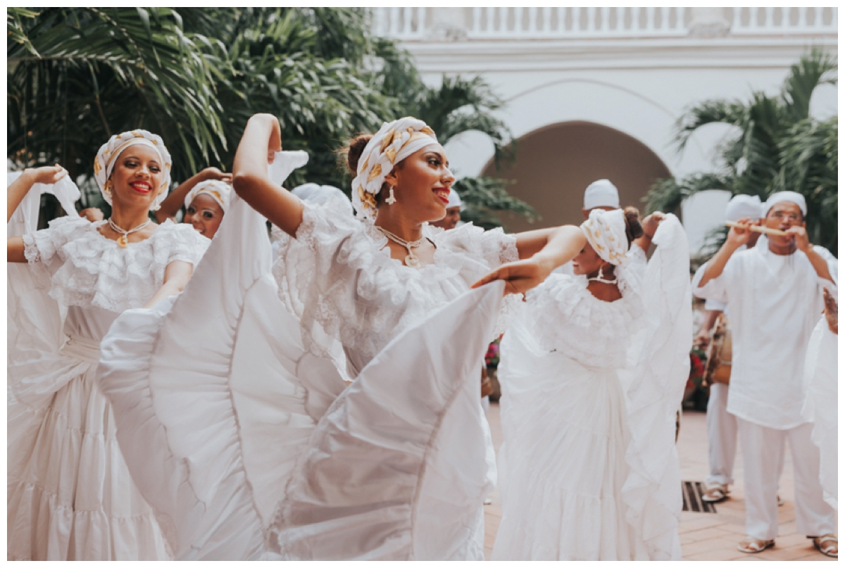 2016-06-24_0098 Destination Wedding: Priscilla + Ario's Beautiful Cartagena, Colombia Wedding