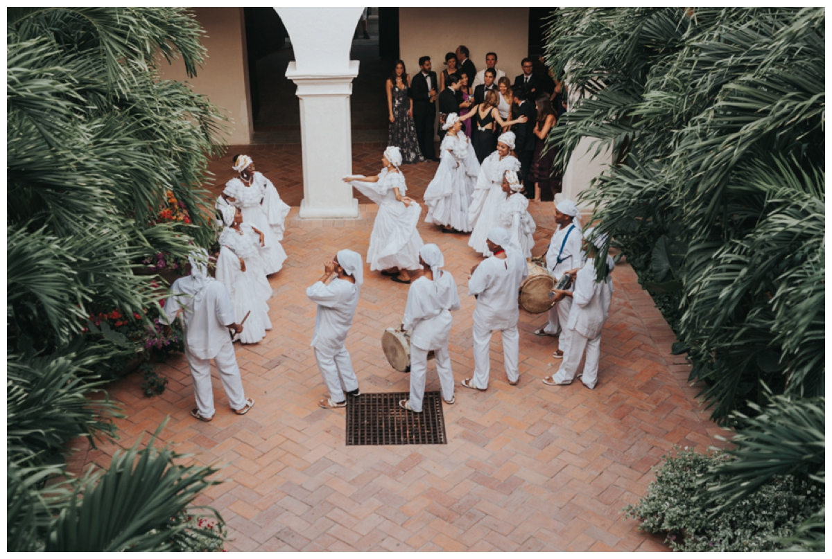 2016-06-24_0099 Destination Wedding: Priscilla + Ario's Beautiful Cartagena, Colombia Wedding