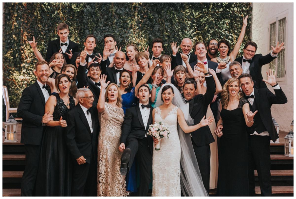 2016-06-24_0100 Destination Wedding: Priscilla + Ario's Beautiful Cartagena, Colombia Wedding