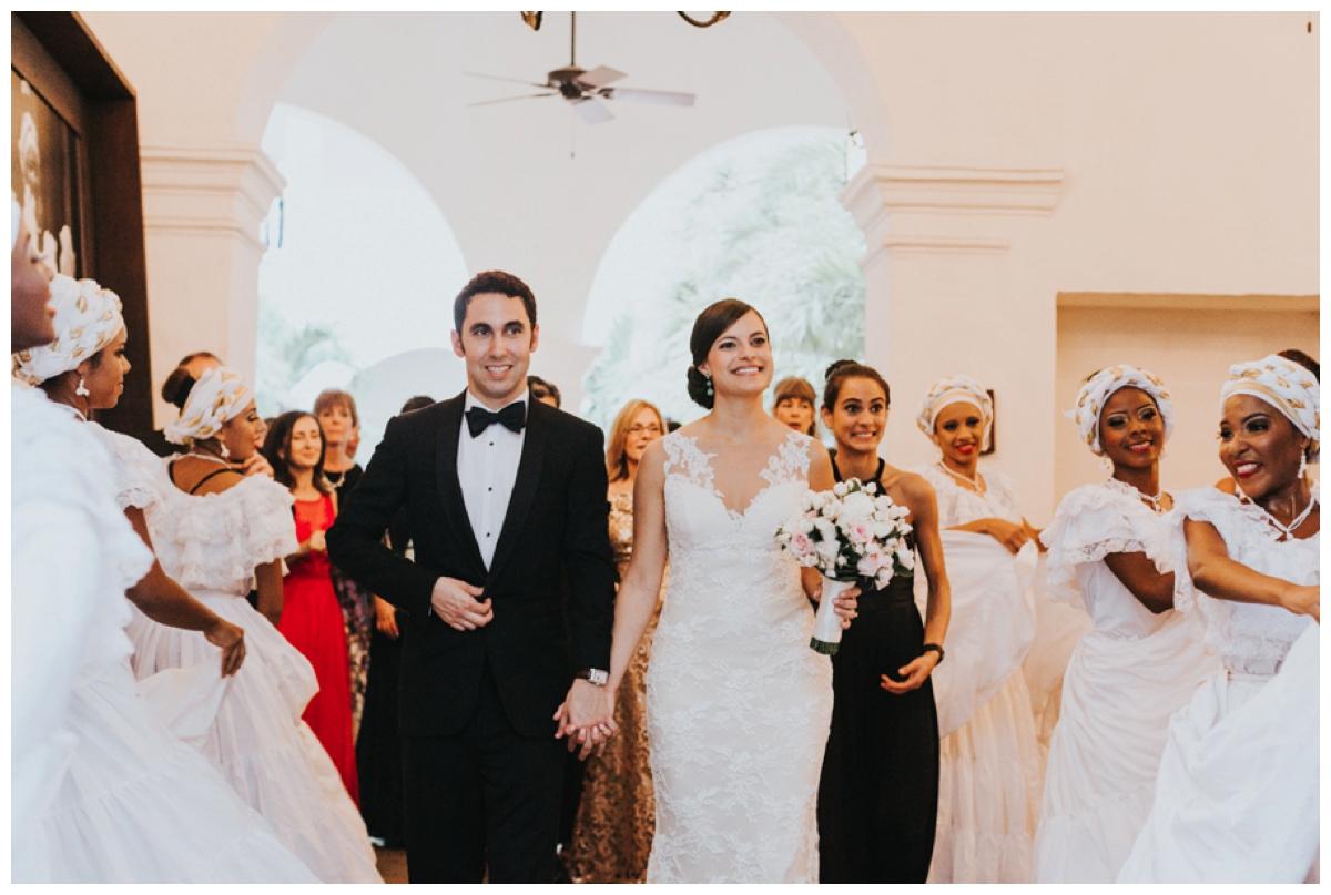 2016-06-24_0102 Destination Wedding: Priscilla + Ario's Beautiful Cartagena, Colombia Wedding