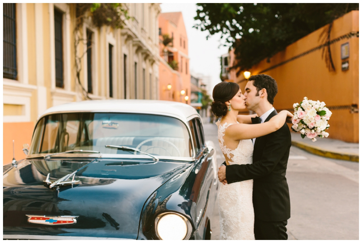 2016-06-24_0103 Destination Wedding: Priscilla + Ario's Beautiful Cartagena, Colombia Wedding