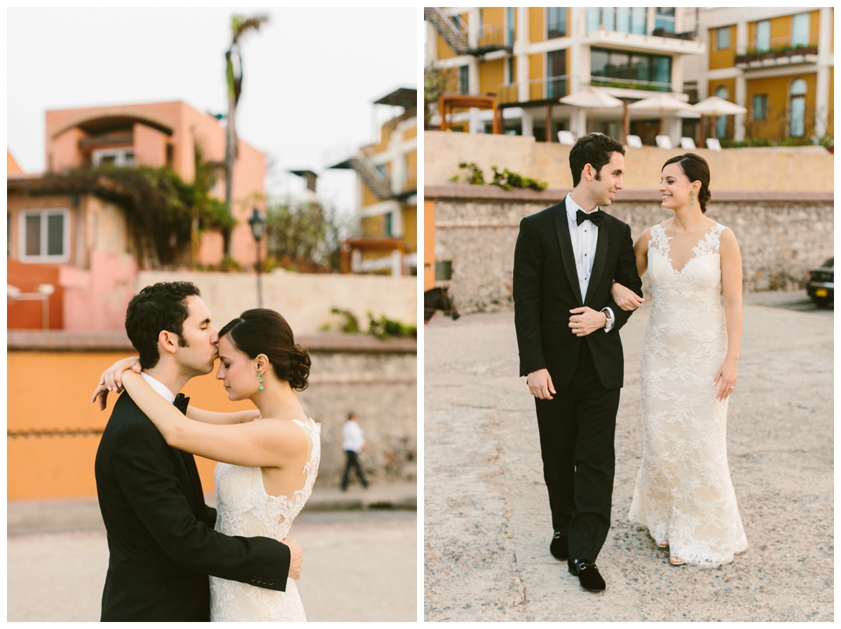 2016-06-24_0104 Destination Wedding: Priscilla + Ario's Beautiful Cartagena, Colombia Wedding