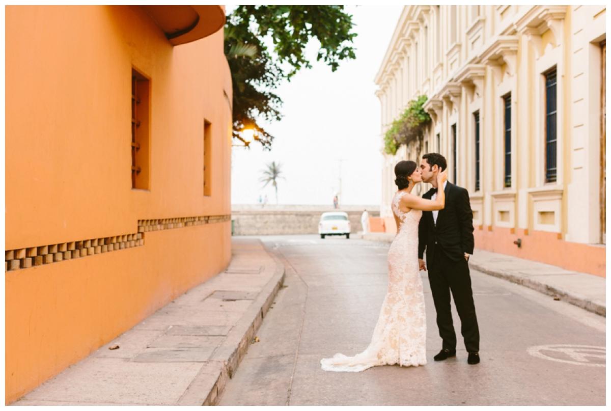 2016-06-24_0105 Destination Wedding: Priscilla + Ario's Beautiful Cartagena, Colombia Wedding