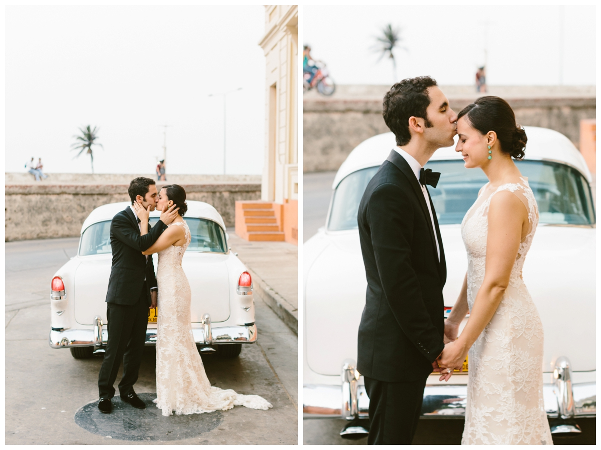 2016-06-24_0106 Destination Wedding: Priscilla + Ario's Beautiful Cartagena, Colombia Wedding