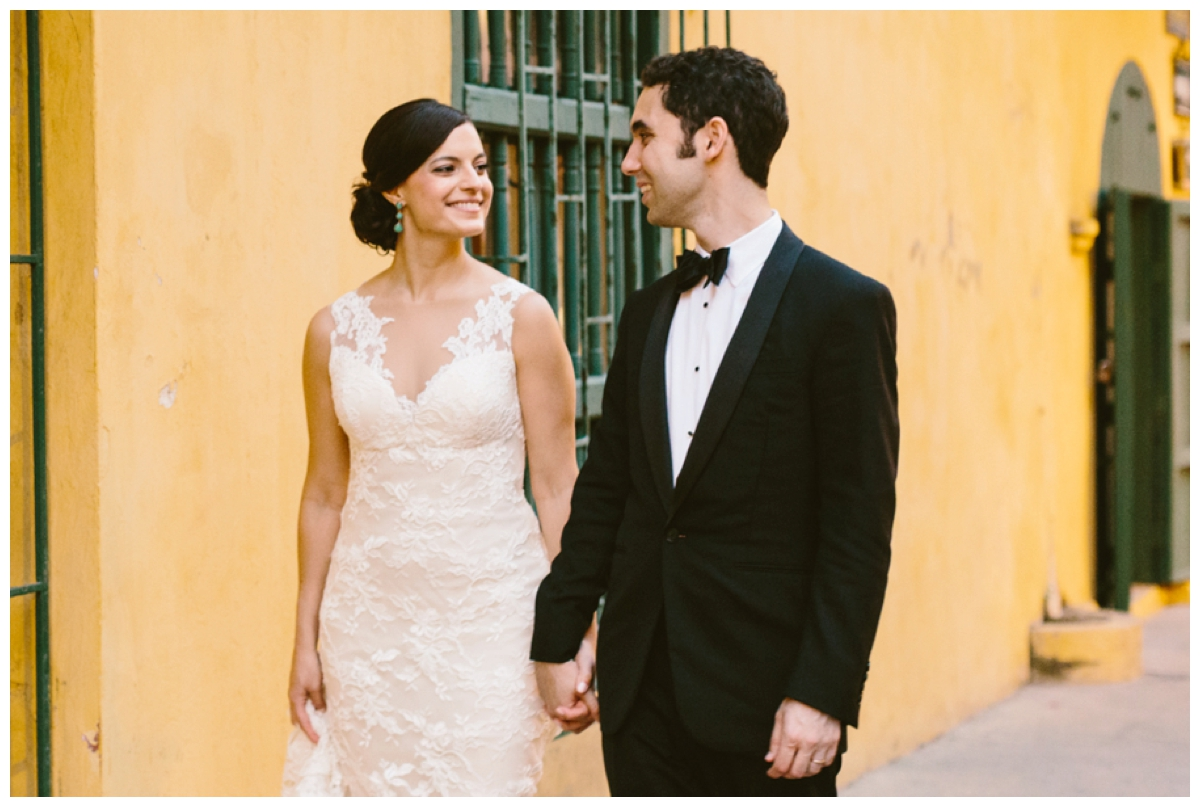 2016-06-24_0108 Destination Wedding: Priscilla + Ario's Beautiful Cartagena, Colombia Wedding
