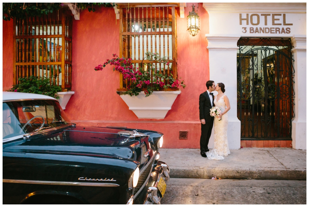 2016-06-24_0109 Destination Wedding: Priscilla + Ario's Beautiful Cartagena, Colombia Wedding