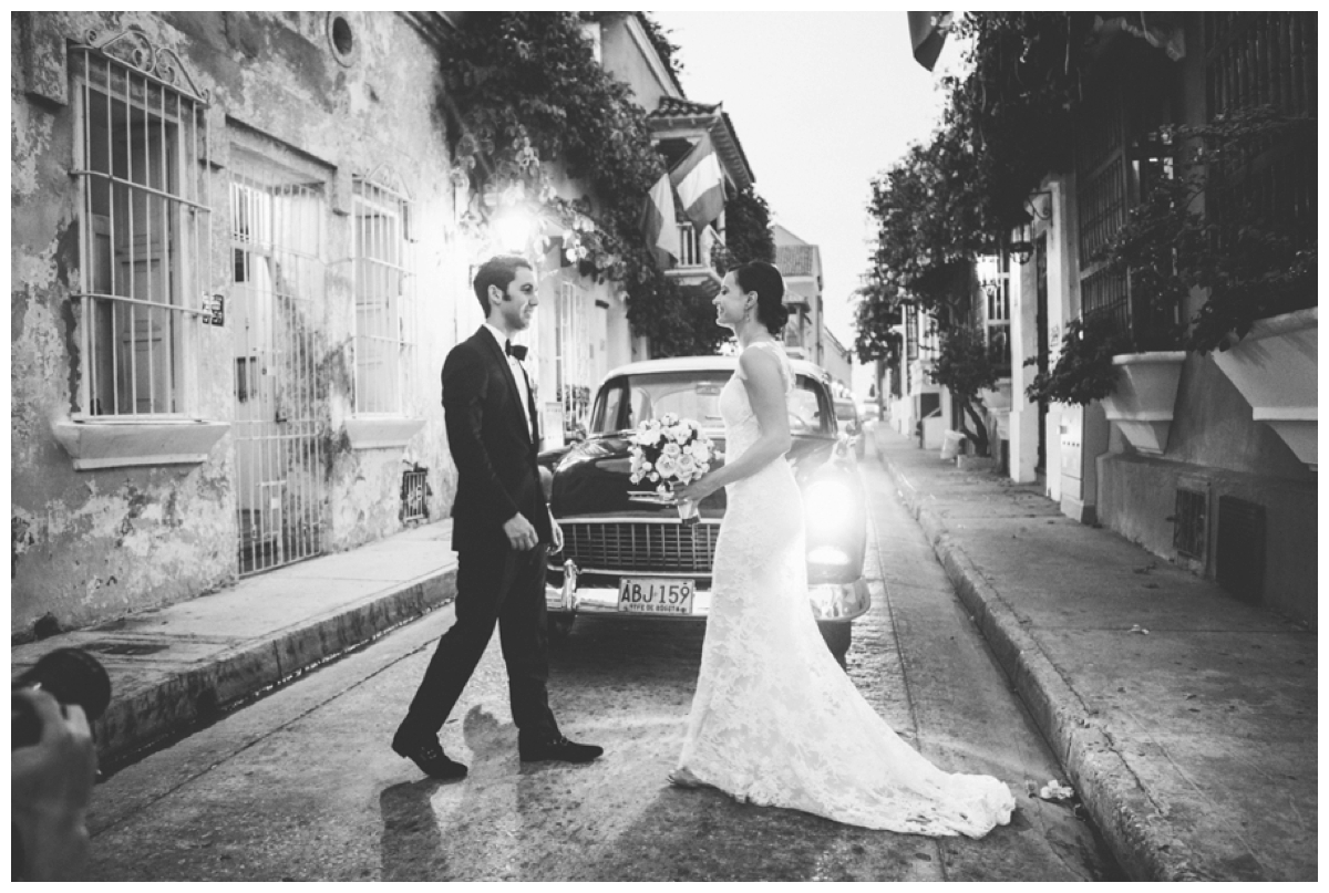 2016-06-24_0110 Destination Wedding: Priscilla + Ario's Beautiful Cartagena, Colombia Wedding