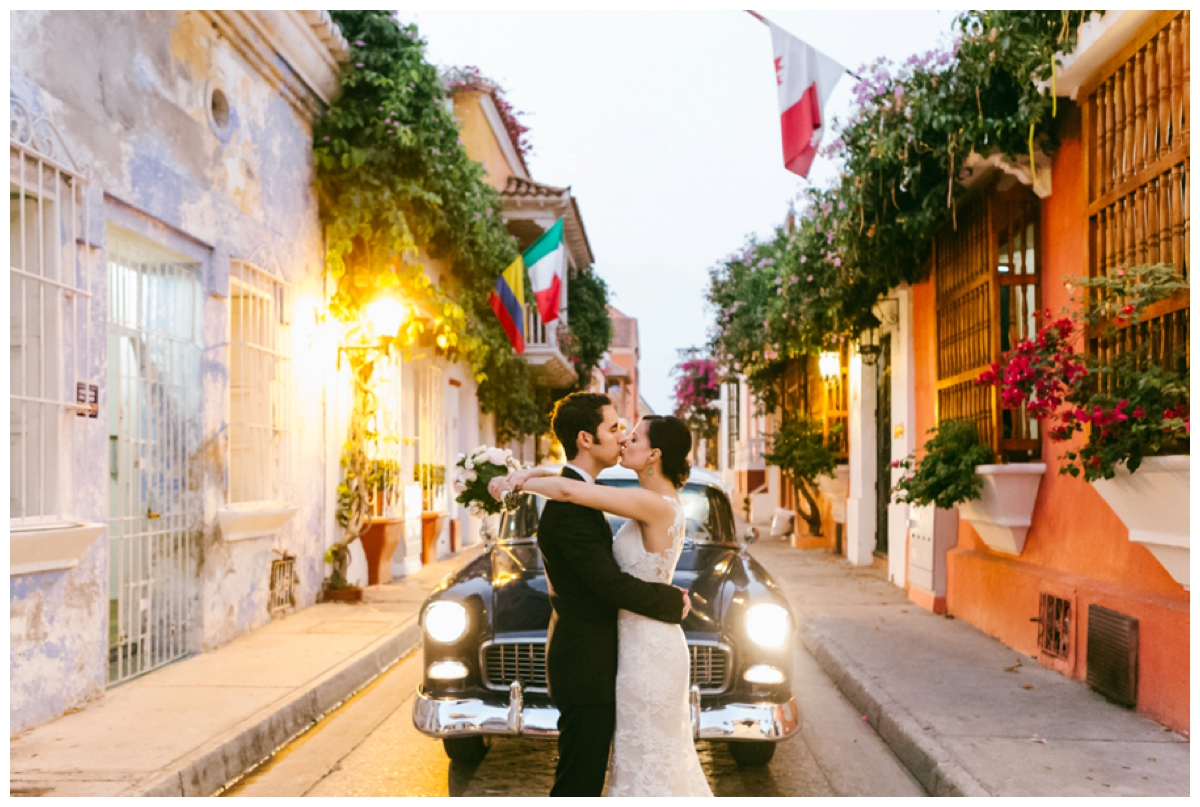 2016-06-24_0112 Destination Wedding: Priscilla + Ario's Beautiful Cartagena, Colombia Wedding