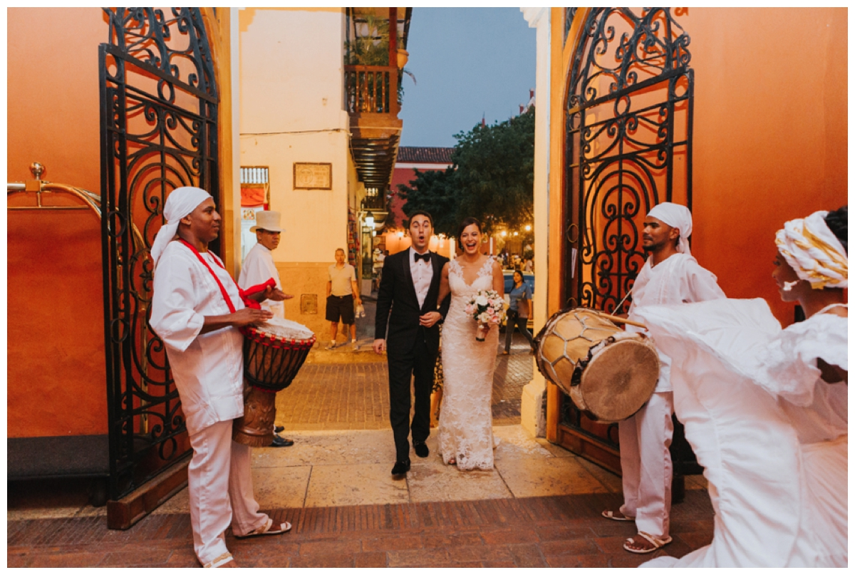 2016-06-24_0113 Destination Wedding: Priscilla + Ario's Beautiful Cartagena, Colombia Wedding