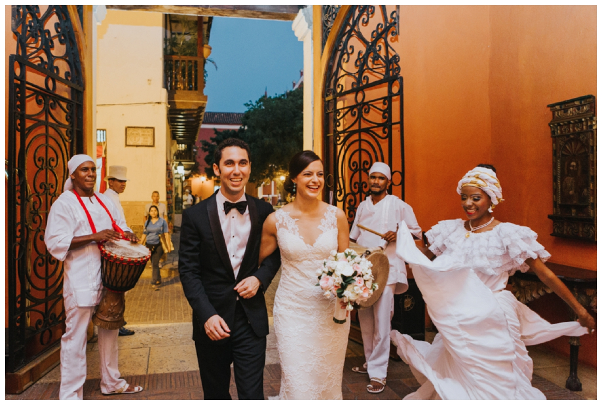 2016-06-24_0114 Destination Wedding: Priscilla + Ario's Beautiful Cartagena, Colombia Wedding