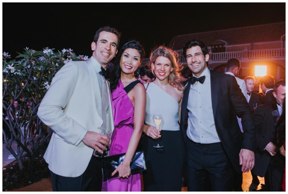 2016-06-24_0120 Destination Wedding: Priscilla + Ario's Beautiful Cartagena, Colombia Wedding