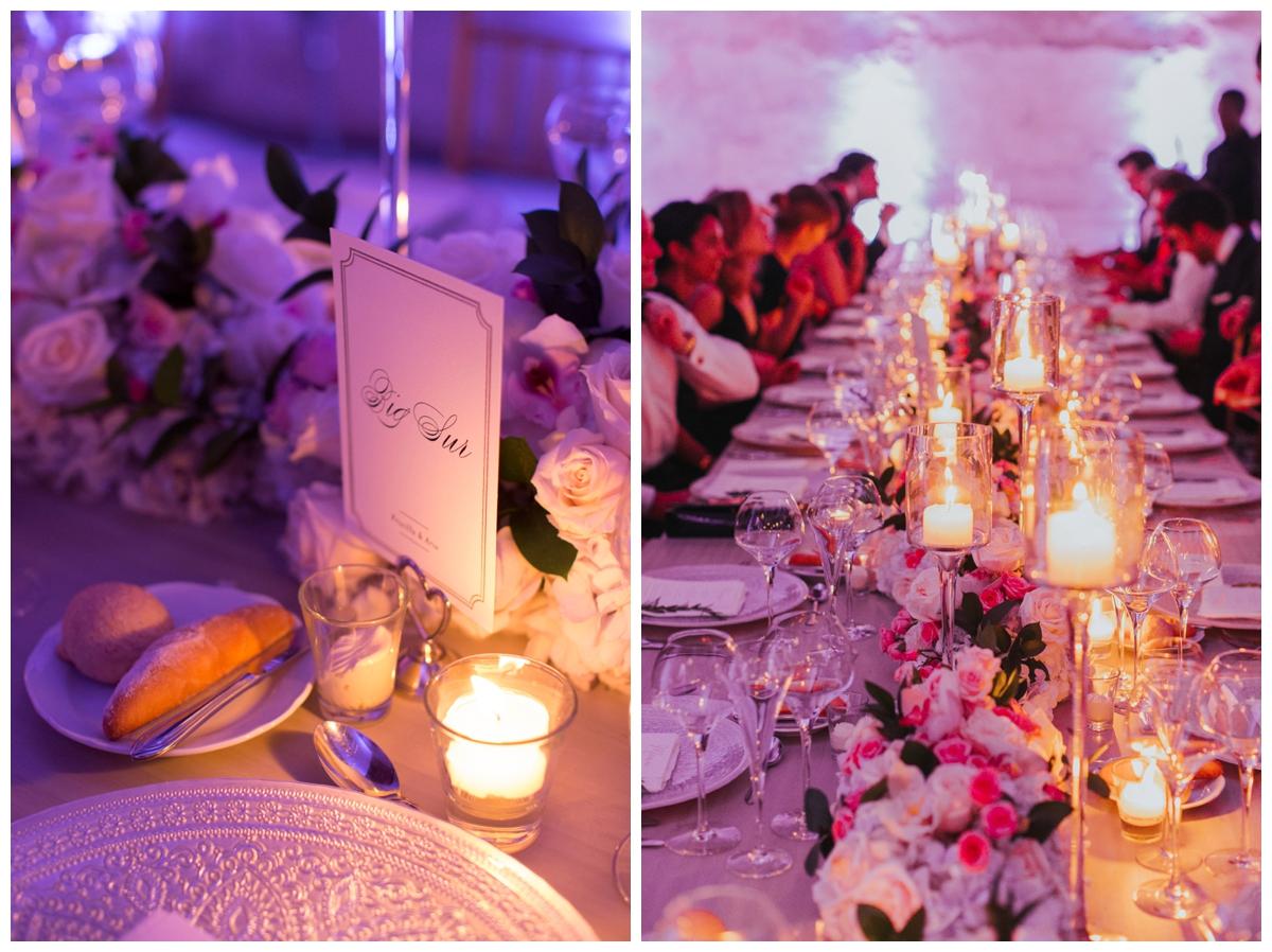 2016-06-24_0126 Destination Wedding: Priscilla + Ario's Beautiful Cartagena, Colombia Wedding