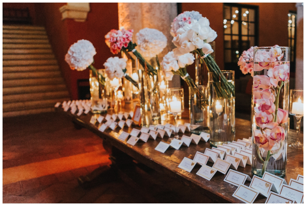 2016-06-24_0133 Destination Wedding: Priscilla + Ario's Beautiful Cartagena, Colombia Wedding