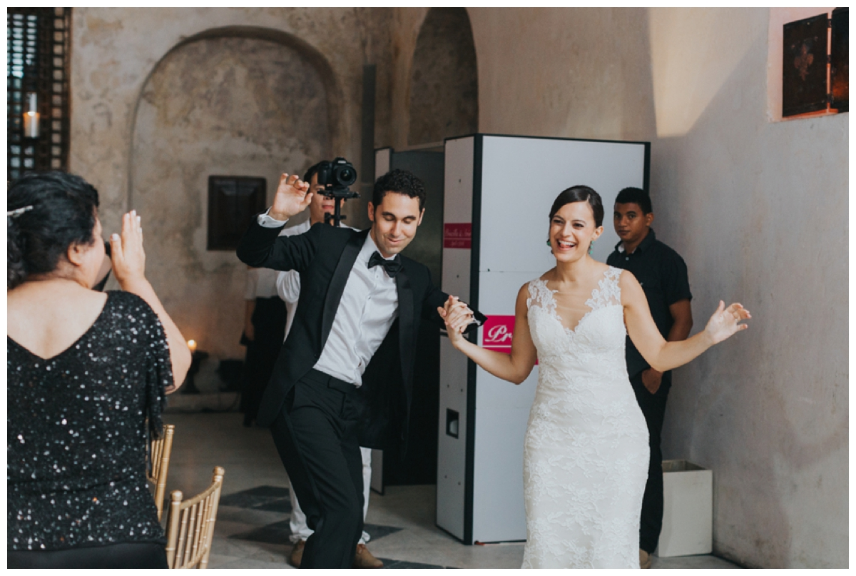 2016-06-25_0001 Destination Wedding: Priscilla + Ario's Beautiful Cartagena, Colombia Wedding
