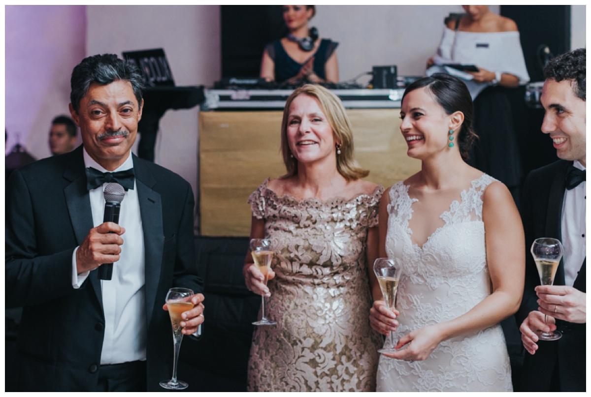 2016-06-25_0013 Destination Wedding: Priscilla + Ario's Beautiful Cartagena, Colombia Wedding