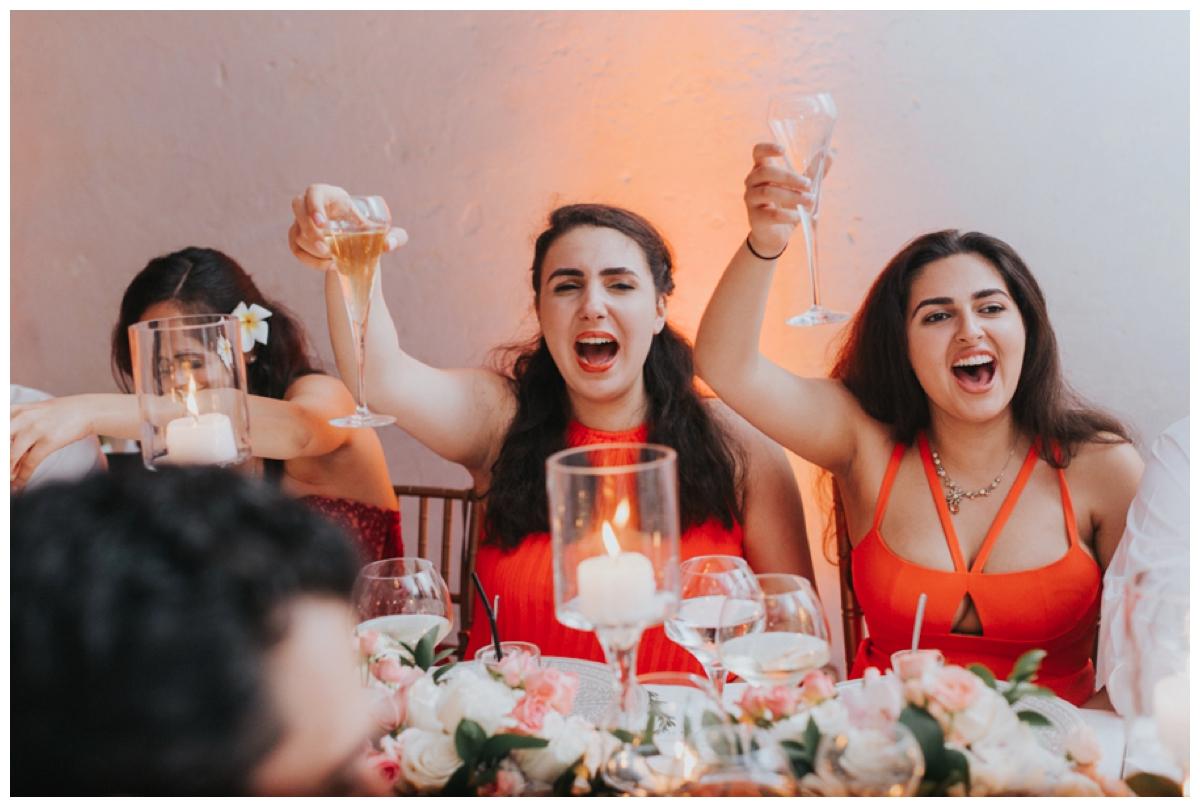 2016-06-25_0022 Destination Wedding: Priscilla + Ario's Beautiful Cartagena, Colombia Wedding