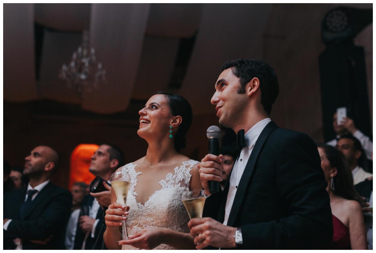 2016-06-25_0031 Destination Wedding: Priscilla + Ario's Beautiful Cartagena, Colombia Wedding