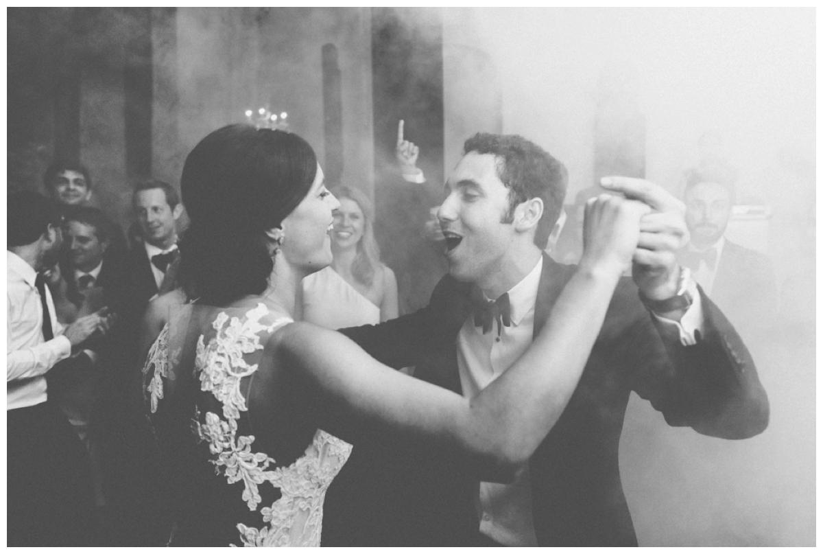 2016-06-25_0041 Destination Wedding: Priscilla + Ario's Beautiful Cartagena, Colombia Wedding