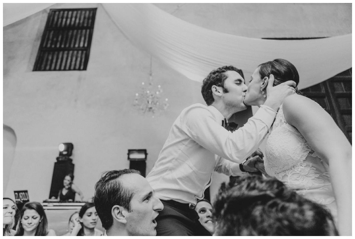 2016-06-25_0056 Destination Wedding: Priscilla + Ario's Beautiful Cartagena, Colombia Wedding