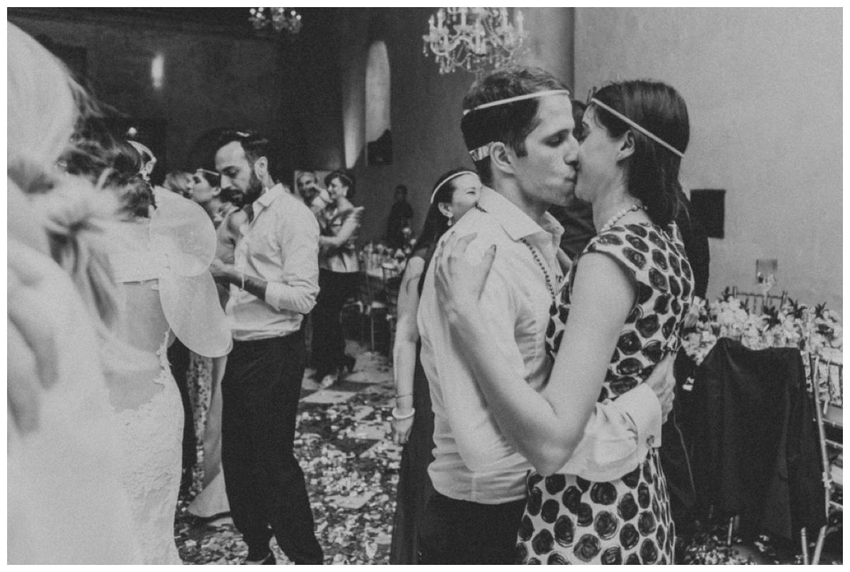 2016-06-25_0070 Destination Wedding: Priscilla + Ario's Beautiful Cartagena, Colombia Wedding