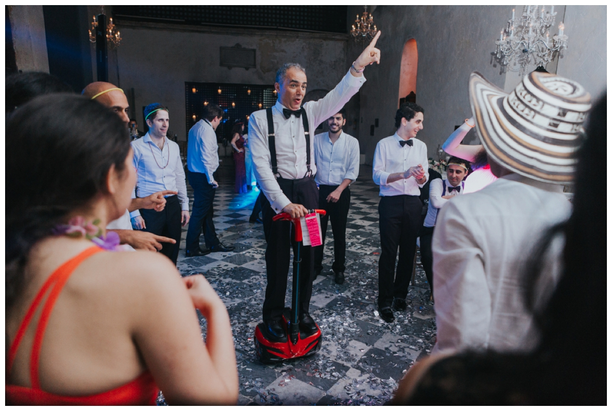 2016-06-25_0078 Destination Wedding: Priscilla + Ario's Beautiful Cartagena, Colombia Wedding