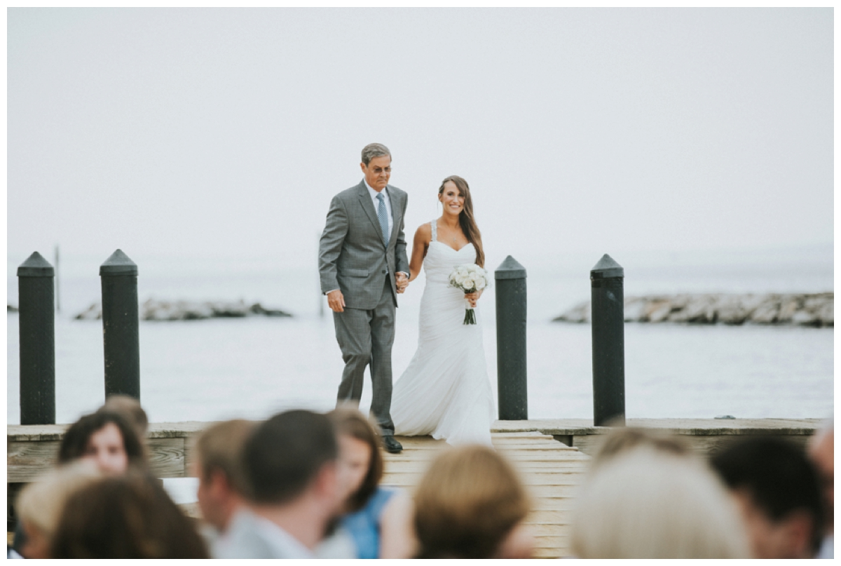 2016-07-15_0013 Amanda and Vince's Beach Wedding at the Chesapeake Bay Foundation in Annapolis, MD