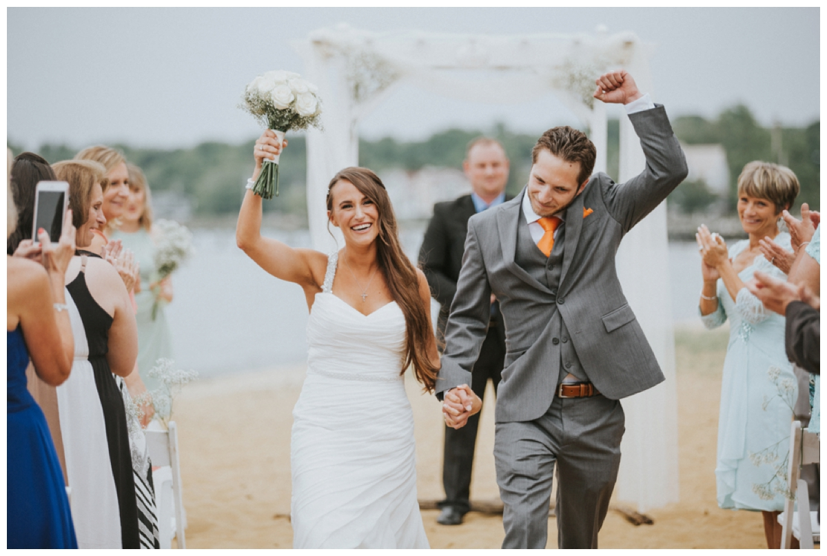2016-07-15_0029 Amanda and Vince's Beach Wedding at the Chesapeake Bay Foundation in Annapolis, MD