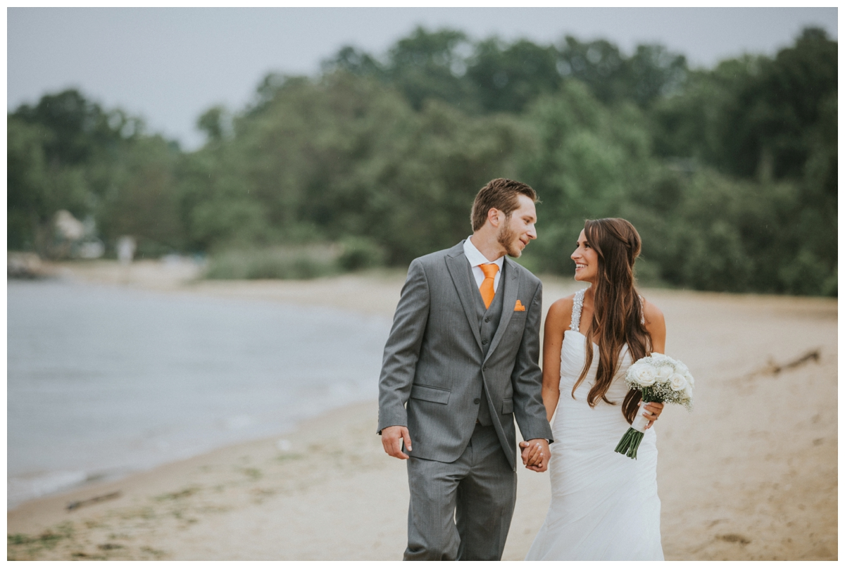 2016-07-15_0040 Amanda and Vince's Beach Wedding at the Chesapeake Bay Foundation in Annapolis, MD
