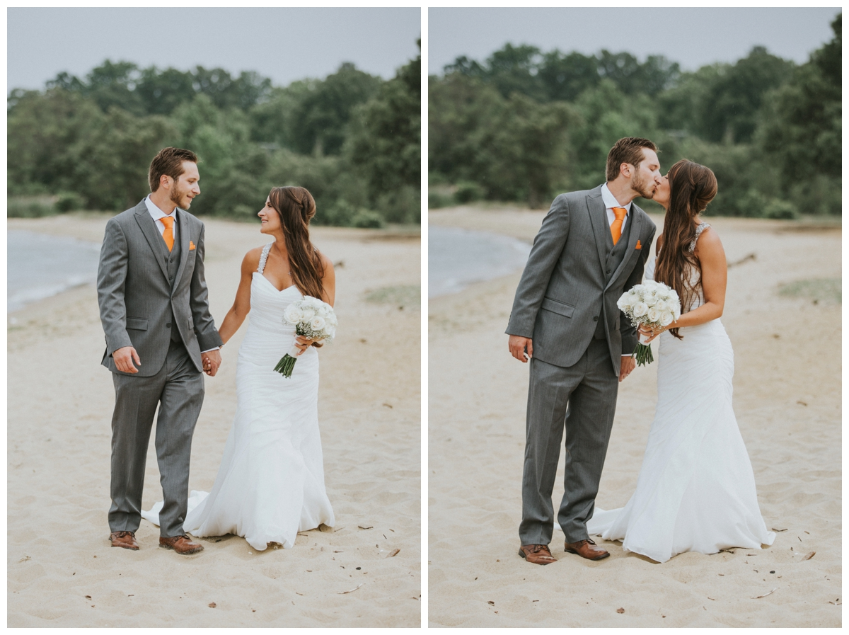 2016-07-15_0043 Amanda and Vince's Beach Wedding at the Chesapeake Bay Foundation in Annapolis, MD