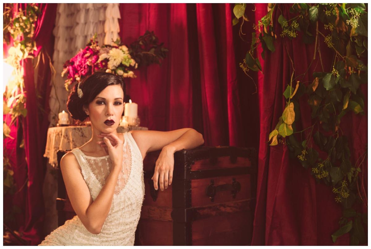 2016-07-15_0137 Vaudeville Inspired Styled Shoot