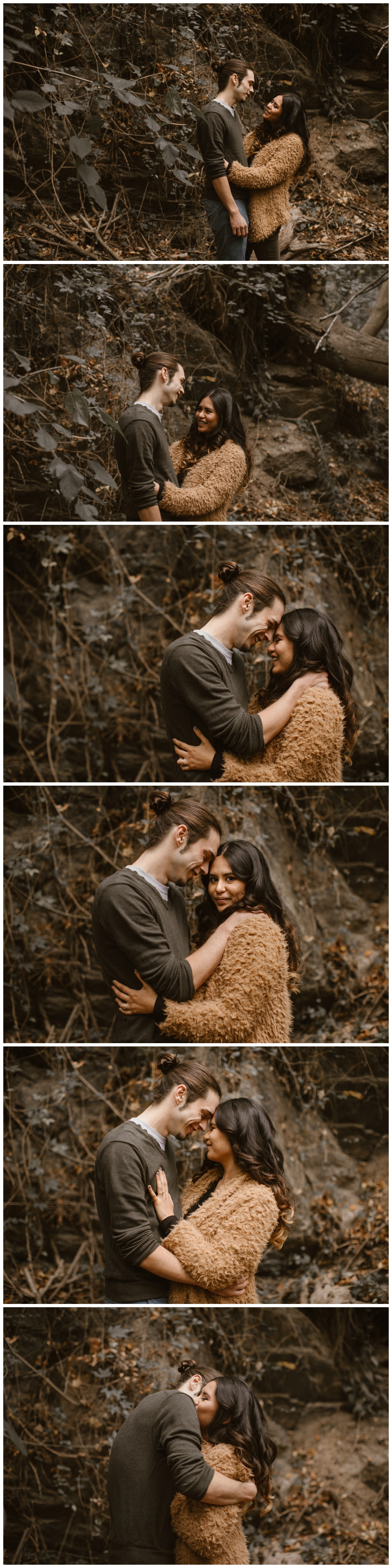 2016-11-30_0020 Brenda and Ben's Baltimore Engagement Session