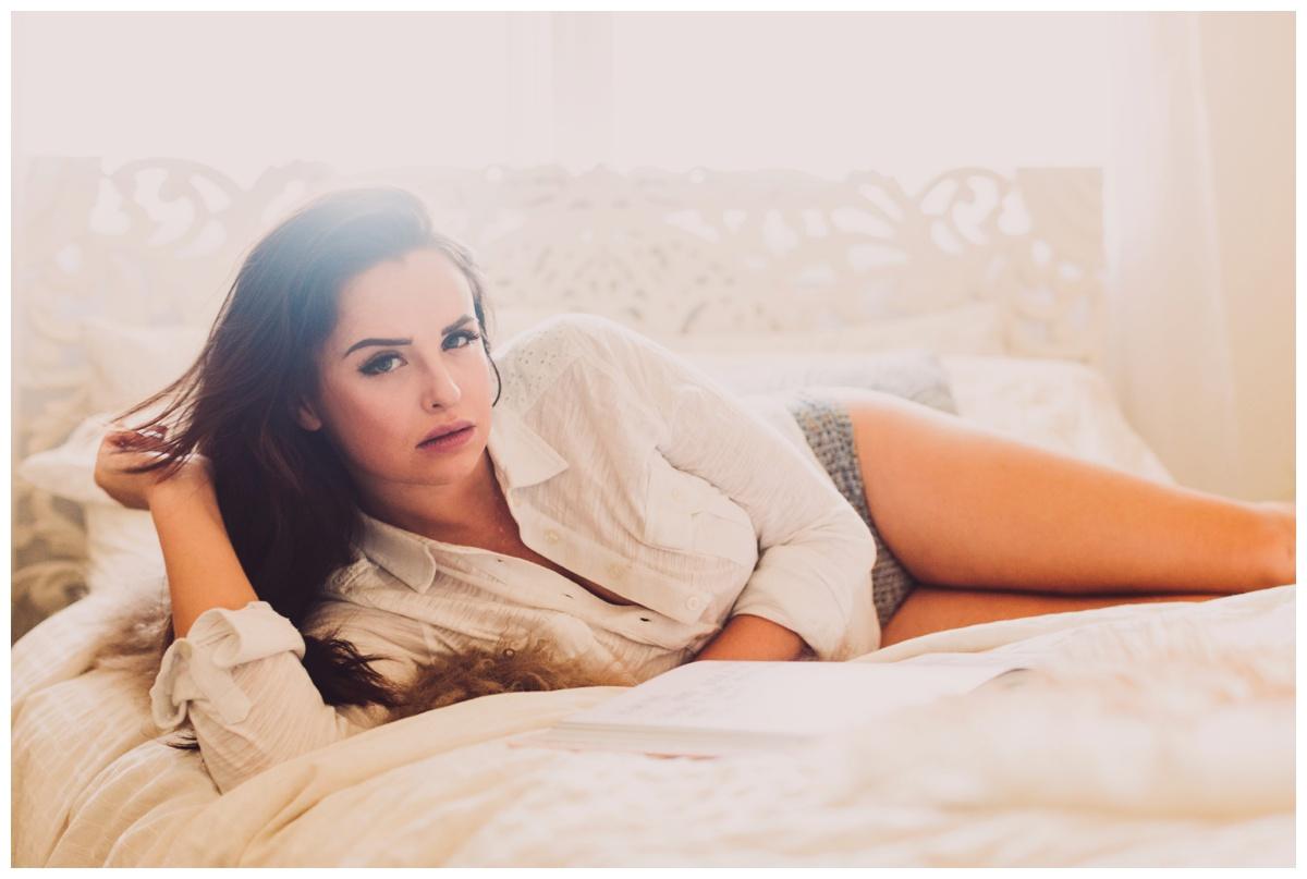 View More: http://sarahpricephotography.pass.us/amanda-k-boudoir
