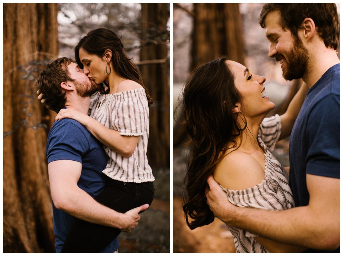 2017-05-30_0001 Megan and Steven - Philadelphia Engagement