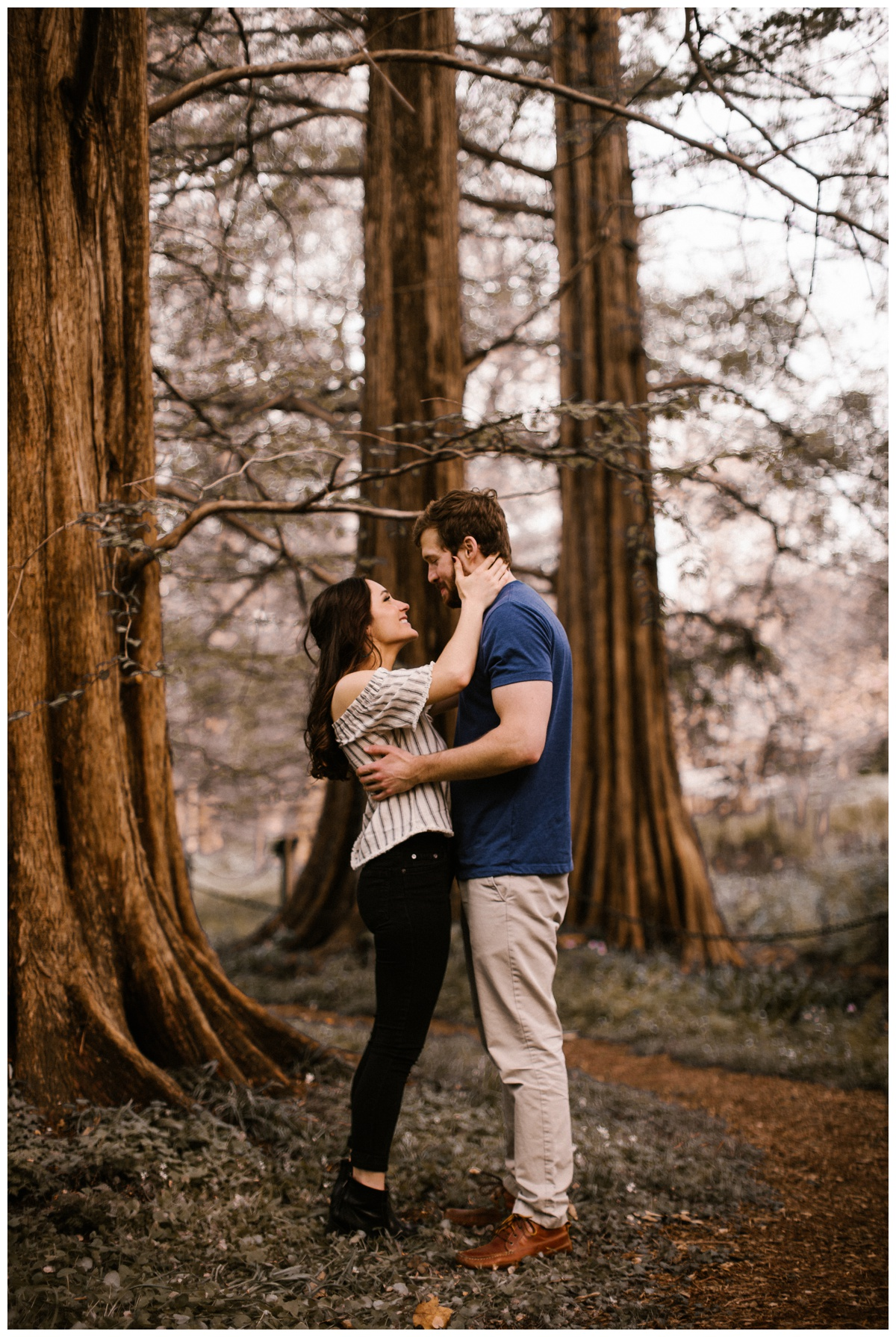 2017-05-30_0002 Megan and Steven - Philadelphia Engagement