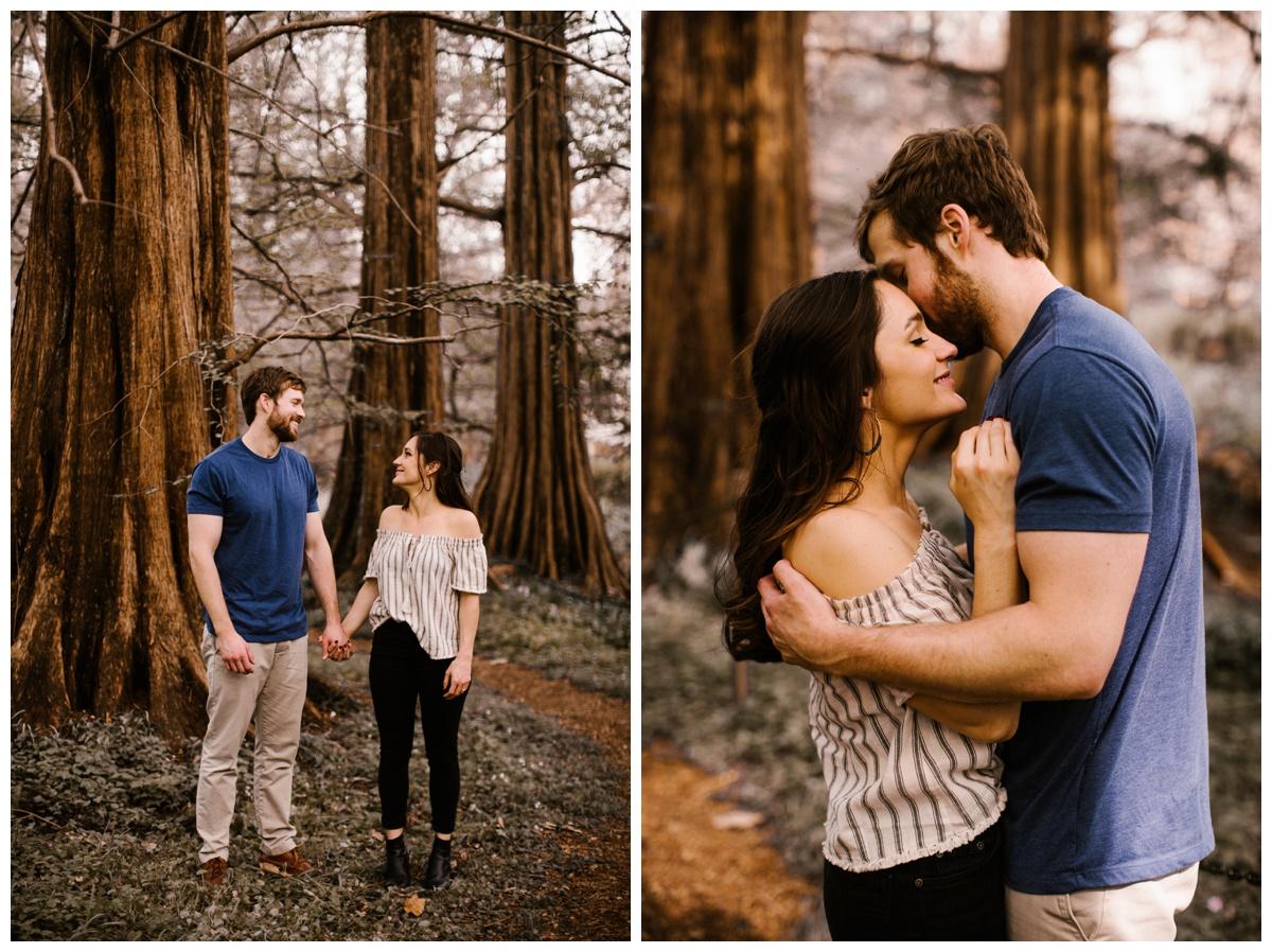 2017-05-30_0003 Megan and Steven - Philadelphia Engagement