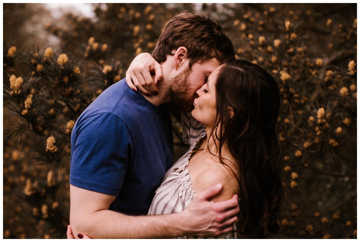 2017-05-30_0007 Megan and Steven - Philadelphia Engagement