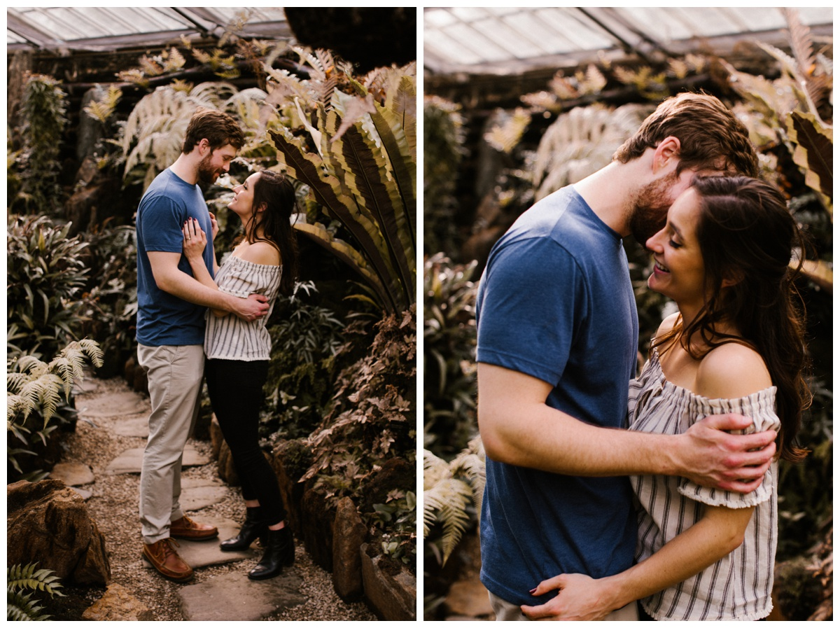 2017-05-30_0008 Megan and Steven - Philadelphia Engagement