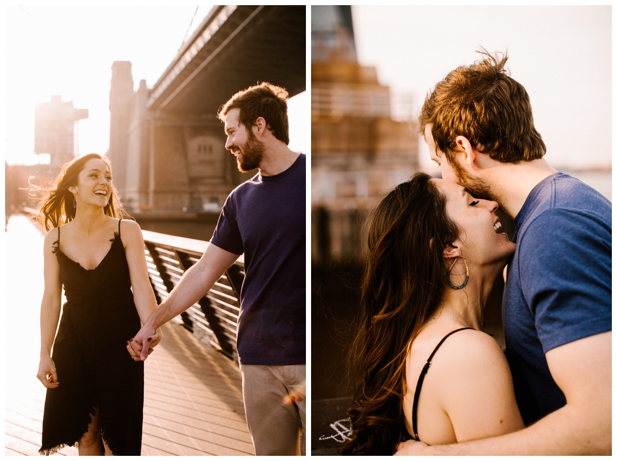 2017-05-30_0012 Megan and Steven - Philadelphia Engagement