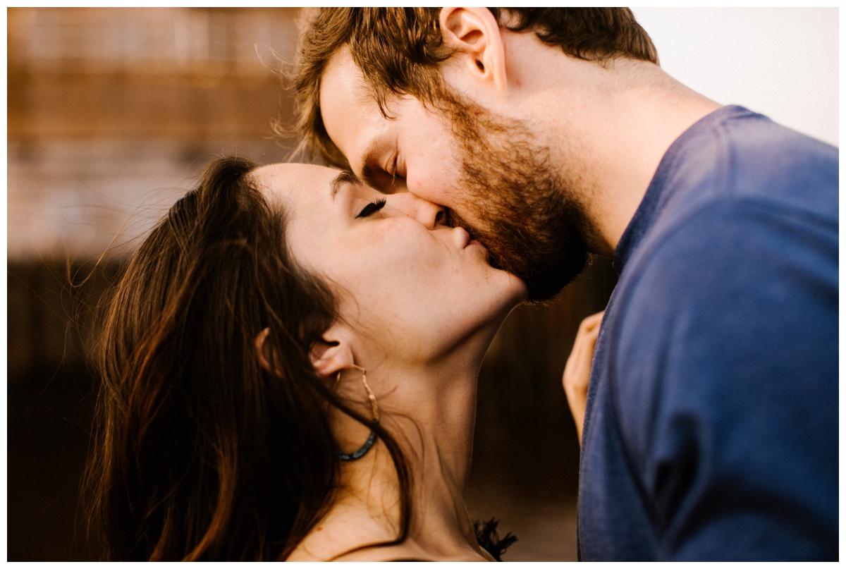 2017-05-30_0013 Megan and Steven - Philadelphia Engagement