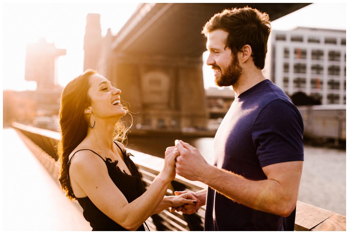 2017-05-30_0014 Megan and Steven - Philadelphia Engagement
