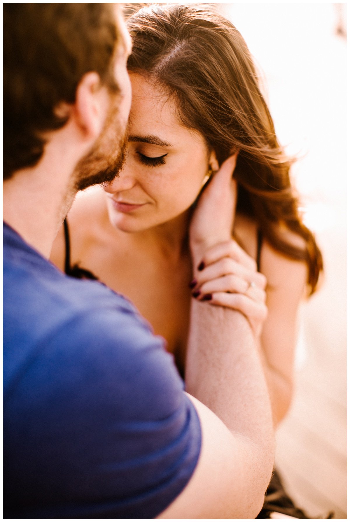 2017-05-30_0015 Megan and Steven - Philadelphia Engagement